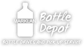 Marklan Bottle Depot